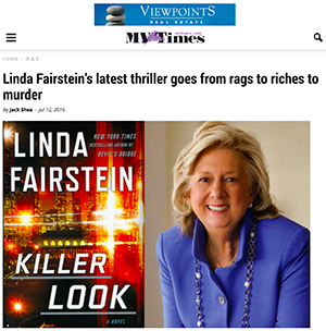 MVTimes_LindaFairstein