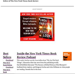killerlooks_NYTimes
