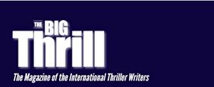 thebigthrill